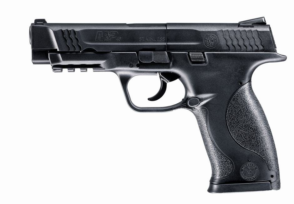 Umarex Smith & Wesson M&P45